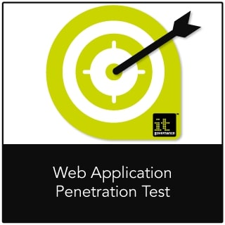 Web Application Penetration Test
