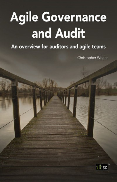 Agile Governance and Audit