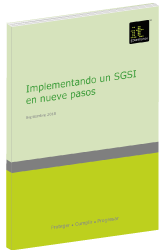 Implementing-ISMS-Spanish-cover