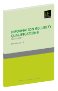 https://www.itgovernance.eu/images/Info-Sec-Qualifications-Cover-Icon.png