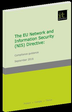 Téléchargement gratuit : La Directive Européenne sur la Sécurité des Réseaux et des Systèmes d'Informations (NIS)