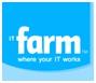 IT Farm