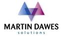 Martin Dawes Solutions