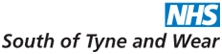 NHS South of Tyne and Wear