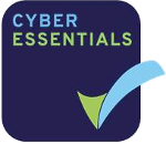 Cyber Essentials consultancy and certification