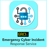 Cyber Incident Response (CIR) Service | IT Governance UK