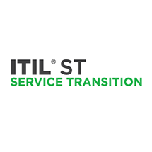 ITIL Service Transition Online Course (150 days)