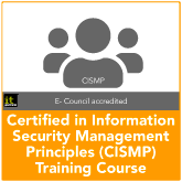 CISMP Training Course