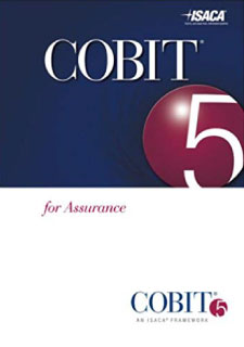 COBIT 5 for Assurance