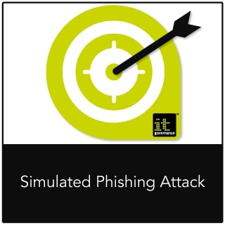 Employee Phishing Vulnerability Assessment
