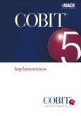 COBIT 5 Implementation