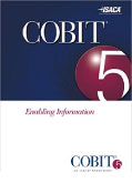 COBIT 5 Enabling Information