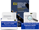 GDPR Implementation Bundle