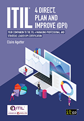 ITIL 4 Direct, Plan and Improve (DPI) | IT Governance EU