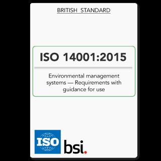 ISO 14001 | IT Governance Ireland