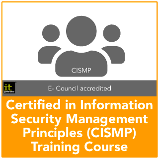 CISMP Live Online Training Course | IT Governance EU