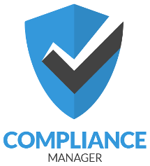 ISO27001 Compliance Database and Update Service