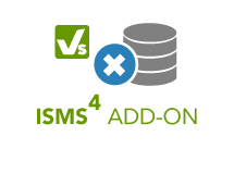 4 x ISMS bundle add-on