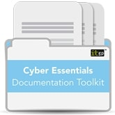 Cyber Essentials Toolkit