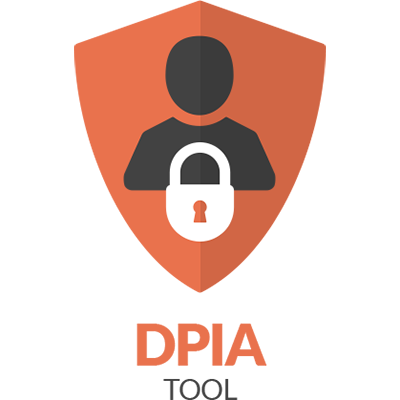 The Data Protection Impact Assessment (DPIA) Tool helps organisations determine whether a DPIA should be conducted to meet the requirements of the GDPR.