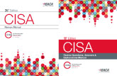 CISA Exam Passport