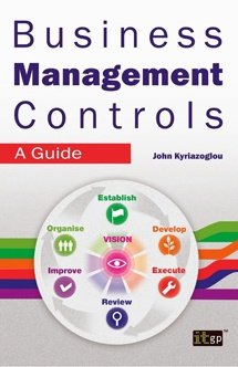 Business Management Controls