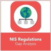 NIS Regulations Gap Analysis