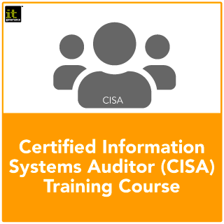 CISA Training Course